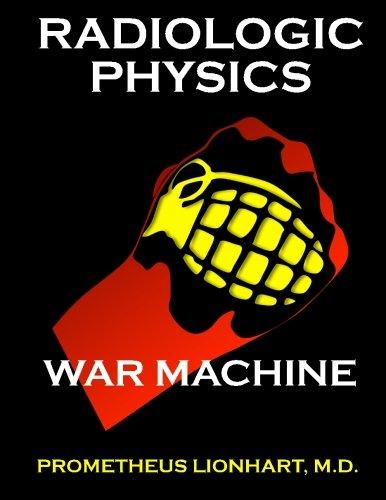 Crack the Core Physics