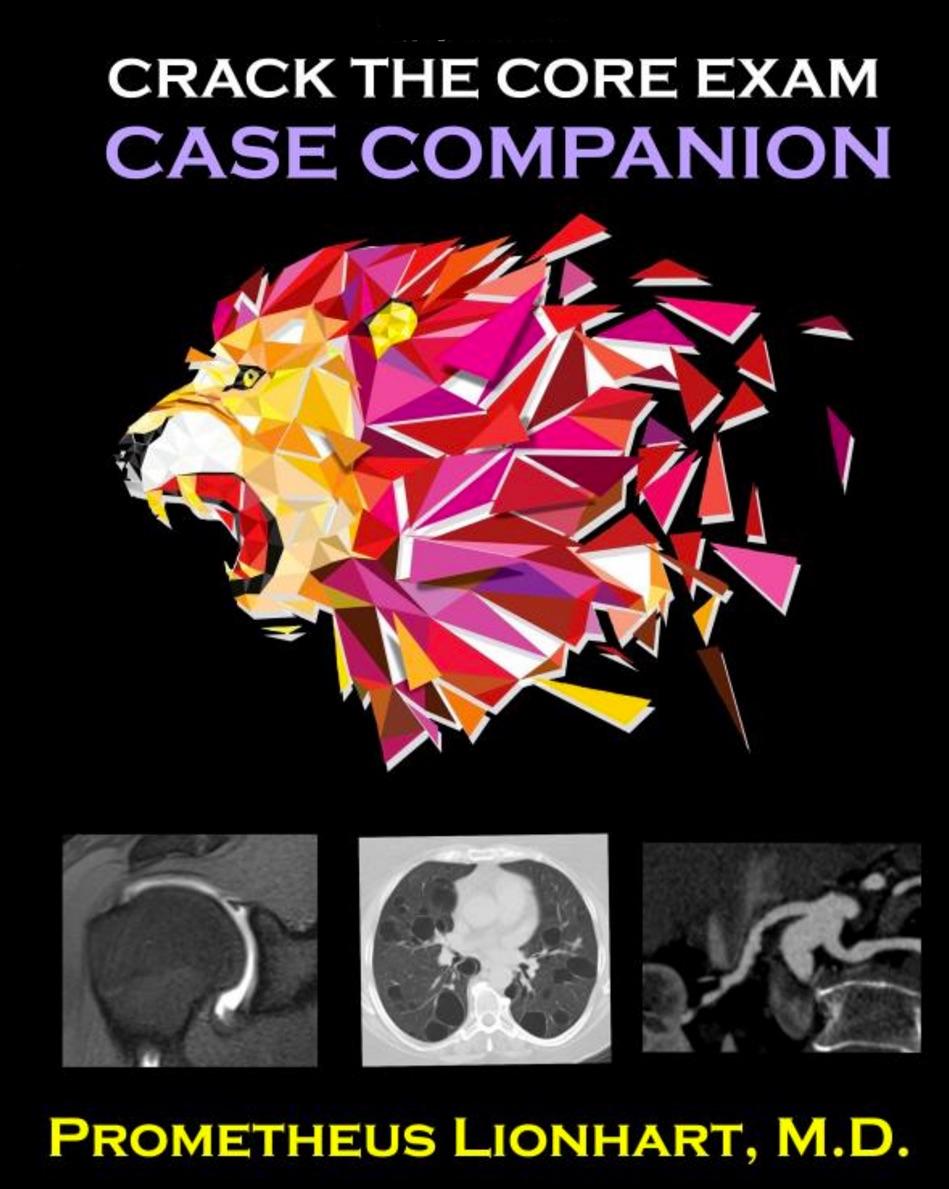 case companion